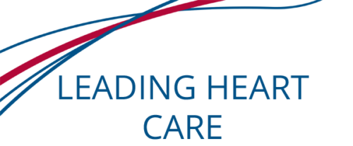 leading-heart-care-home