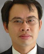Dr Cuong Nguyen