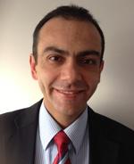 dr-fahd-chahadi
