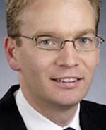 Dr J Vaile