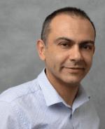 Dr Fahd Chahadi