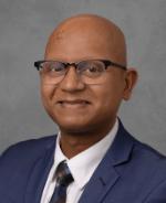 Dr Ranjit Shah