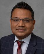 Prof Joseph Selva-Nayagam